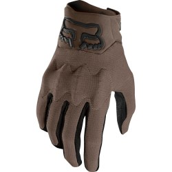 Defend D3O Glove Dirt MD