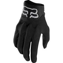 Defend D3O Glove MD