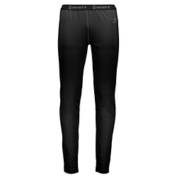 Defined Warm Pant 2018 LG