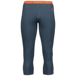 Defined Warm Pant 2019 XL