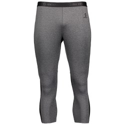 Defined Warm Pant 2020 Gry SM