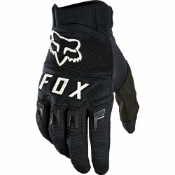 Dirtpaw Glove - Black SM