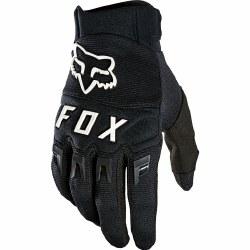 Dirtpaw Glove - Black XL