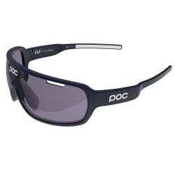 DO Blade Raceday - Navy Black