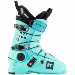 Drop Kick S 2021 24.5