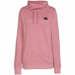 Ecker Sweatshirt 2019 LG