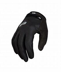 Elite Full Glove 2017 MD
