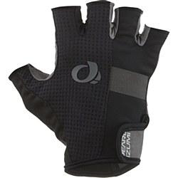 Elite Gel Glove 2018 MD