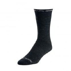 Elite Tall Wool Sock 2016 SM