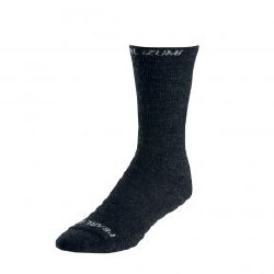 Elite Thermal Wool Sock2016 MD