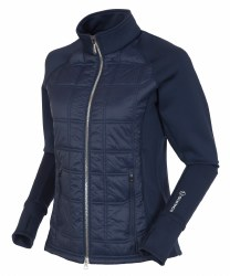 Ella Thermal LS Jacket 2020 MD