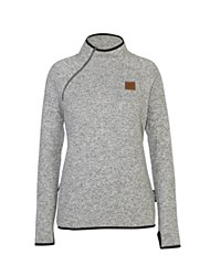 Engen Ski Sweater 2018 MD