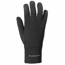 Explorair Fleece Glove LG