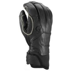 Explorair Premium GTX Glove MD