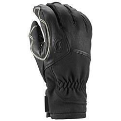 Explorair Tech Glove 2018 MD
