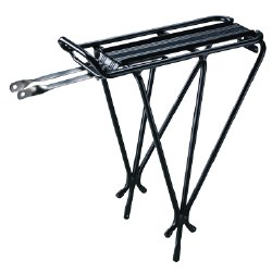 Explorer Rack MTX