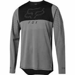 Flexair Delta LS Jersey XL