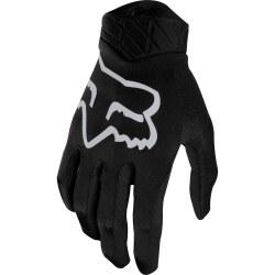 Flexair Glove Black MD