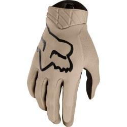 Flexair Glove Sand LG
