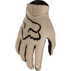 Flexair Glove Sand MD