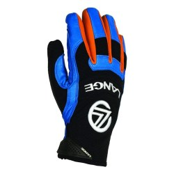 Freetour Spring Glove MD