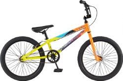 Friend Ship Kids Bike - Wow