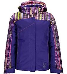 G Dreamer Jacket 2017 Pixie XL