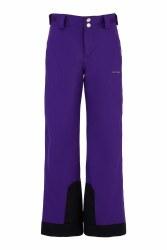 G Olympia Pants 2021 10
