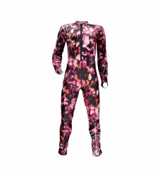 G Performance GS Suit Pk 6/8
