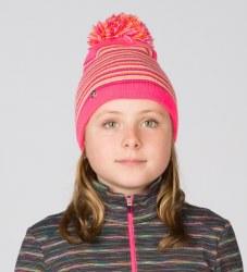 G Stripe Hat 2016