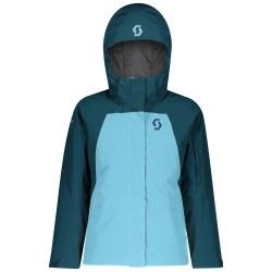 G Vertic Dryo 10 Jacket MD