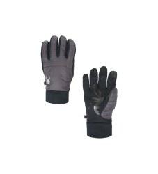 Glissade Hybrid Glove 2019 XL