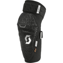 Grenade Pro 2 Elbow Guards MD