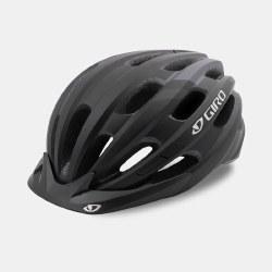 Hale MIPS Helmet Black