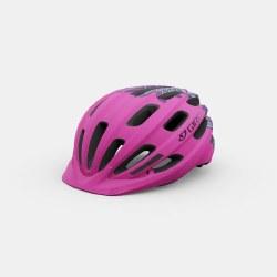 Hale MIPS Helmet Pink