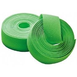 Synapse Handlebar Tape Green