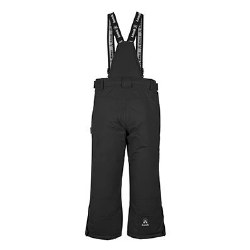 Harper Snowpants Black 8