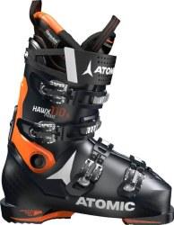 Hawx Prime 110 S 2020 25.X