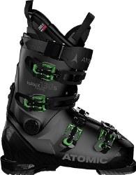 Hawx Prime 130 S 2021 25.X