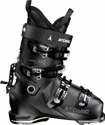 Hawx Prime XTD 100 2022 26.X
