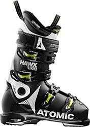 Hawx Ultra 100 2018 30.X
