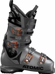 Hawx Ultra 120 S 2020 25.X