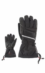 Heat Glove 4.0 Men LG