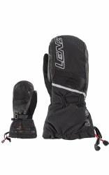 Heat Glove 4.0 Mittens SM