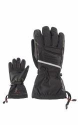 Heat Glove 4.0 Women MD