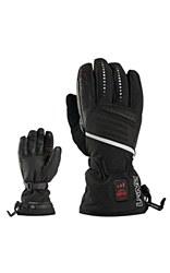 Heated Glove 3.0 MD