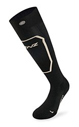 Heated Sock 1.0 Slim Fit XS