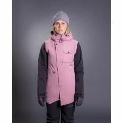 Helena Insulate Jacket 2019 SM