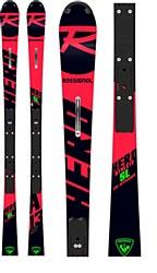Hero Athlete FIS SL 2019 165cm