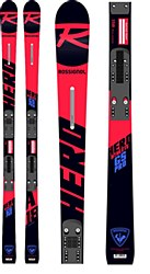Hero Athlete GS Pro 2020 144cm